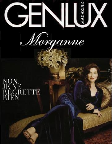 GenluxArticle