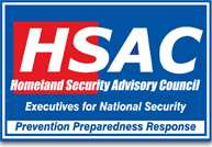 Morganne Homeland Security Advisory