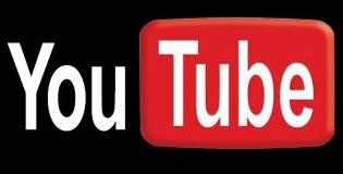 You Tube Videos